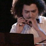 QuartetoPerere27Abr2010