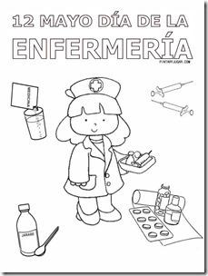 DIA DE LA ENFERMERIA PINTARYJUGAR COM (2)