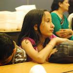 A2MM Diwali 2009 (328).JPG