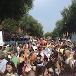 Roma-Gay-Pride-2010-foto-dgp-01.jpg