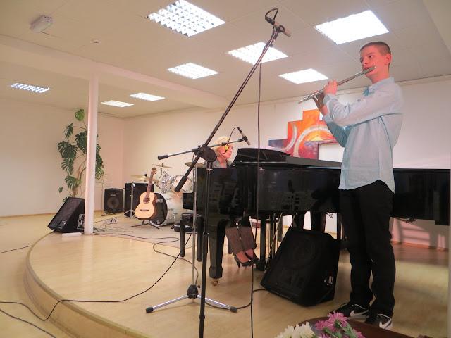 Ahtme Kunstide Kooli õpilaste kontsert 2016 - IMG_3148.JPG