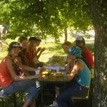 Camp_18_07_2006_0137.JPG