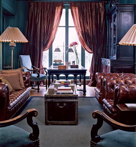 Paris Apartments: Inspire & Charm: Paris Apartments