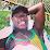 Jah Banks's profile photo