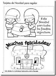 navidad 4e4  (1)