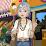 joan bliss's profile photo