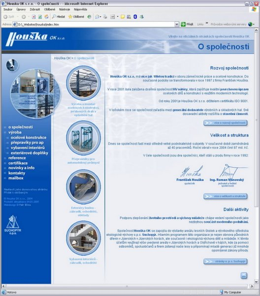 petr_bima_web_webdesign_00025
