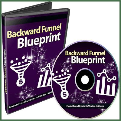 Backward Funnel Blueprint
