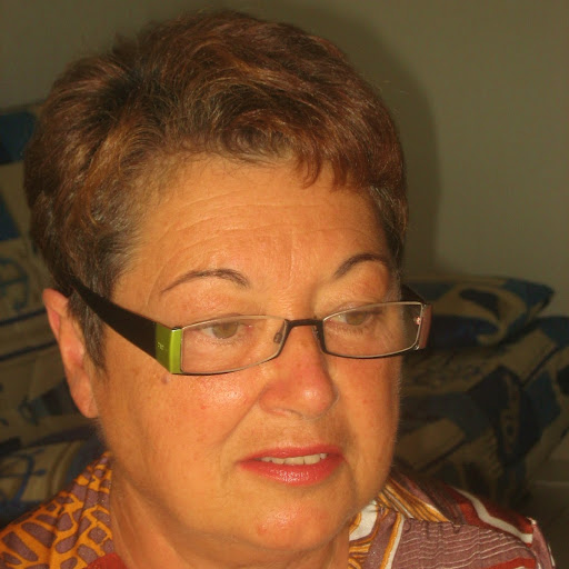 Christine Clement