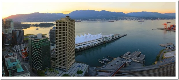 150629_Vancouver_pano2_from_Lookout