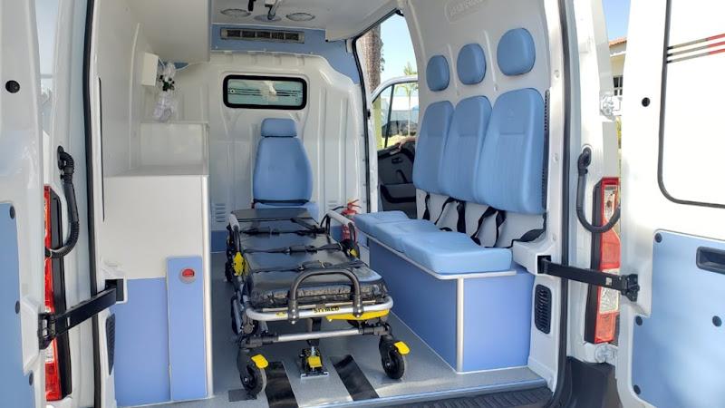 Ambulancia nova (8)
