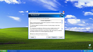 VirtualBox_Windows XP_18_09_2017_16_04_22