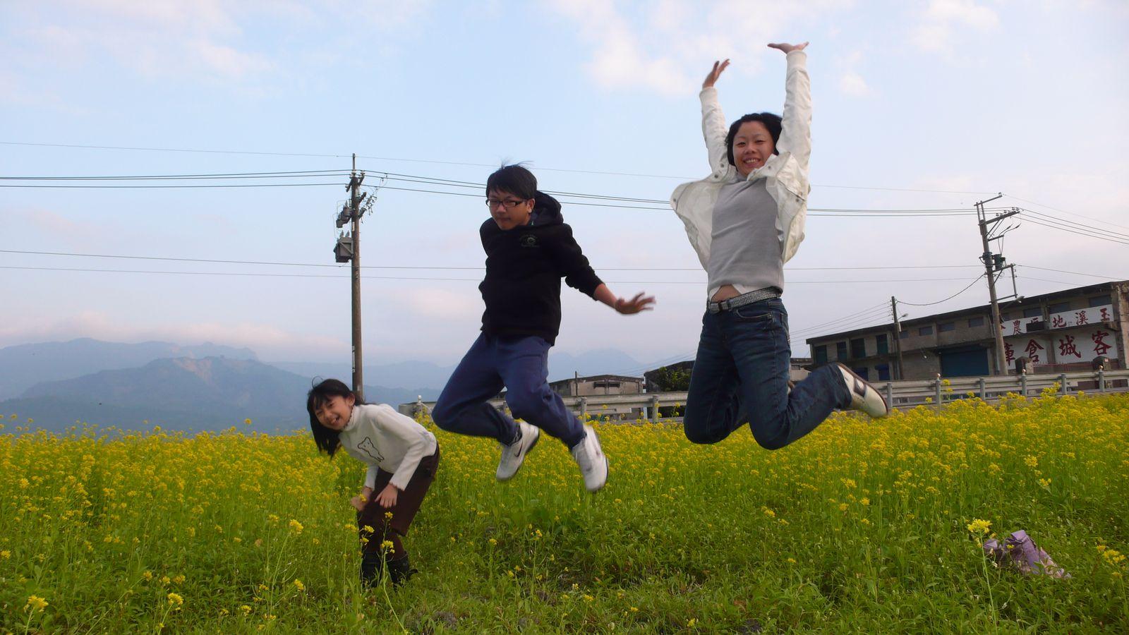 【JS】女子小学生 高学年画像スレPart25【JS】 [転載禁止]©bbspink.comYouTube動画>13本 ->画像>478枚