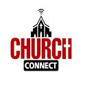 ChurchConnect icon