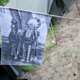 2014 kamp (1) - IMG_1957.JPG