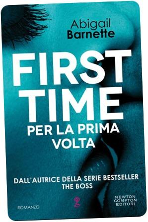 first-time-per-la-prima-volta_8679_x1000