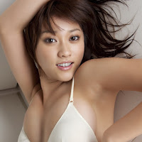 [BOMB.tv] 2009.05 Mikie Hara 原幹恵 mh026.jpg