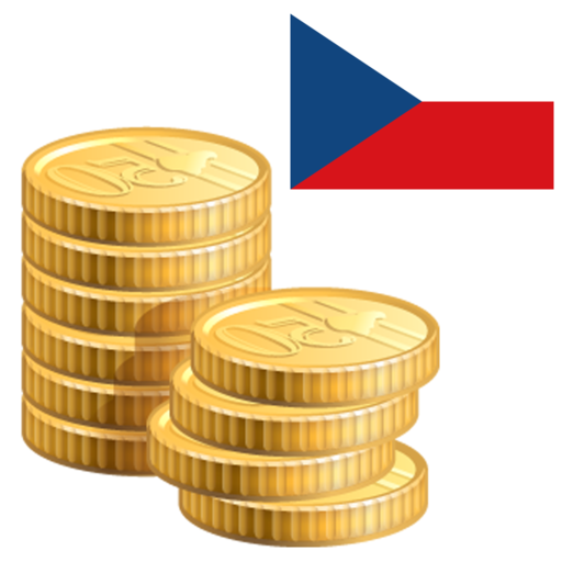 Coins from Czechoslovakia file APK for Gaming PC/PS3/PS4 Smart TV