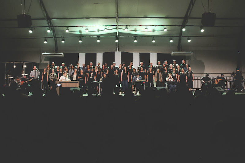 20171217-MusicalNatal-301