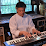Yoshio Sasaki's profile photo