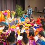 Bathukamma & Dasara Celebrations 2014 - DSC_9996.jpg
