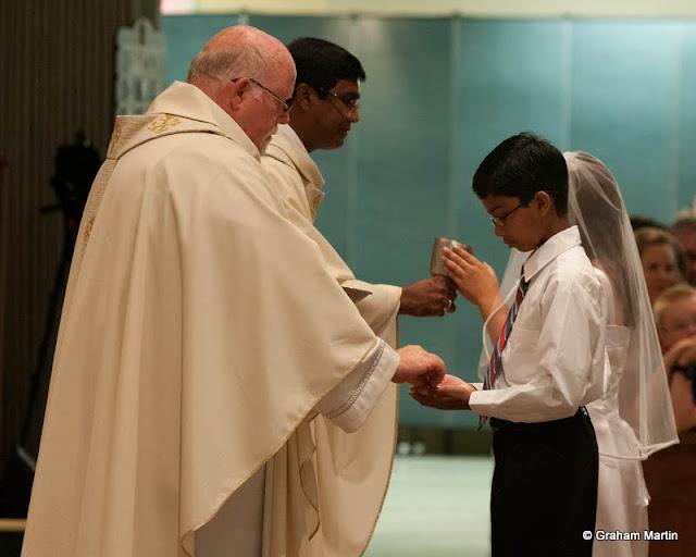 OLGC First Communion 2012 Final - OLGC-First-Communion-216.jpg