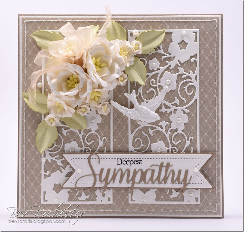 bev-rochester-whimsy-sympathy-lace-panel-dies