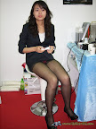Beautiful upskirt asian nice picture