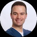 Dr. Jay Herrera, DPT
