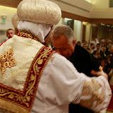Ordination of Deacon Cyril Gorgy - _MG_2100.JPG