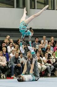 Han Balk Fantastic Gymnastics 2015-9571.jpg
