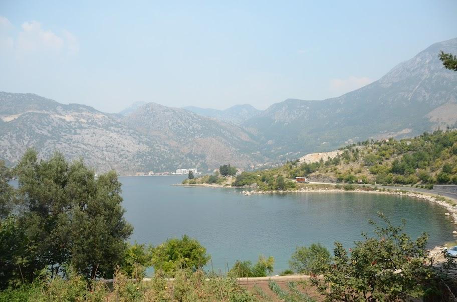 montenegro - Montenegro_39.jpg