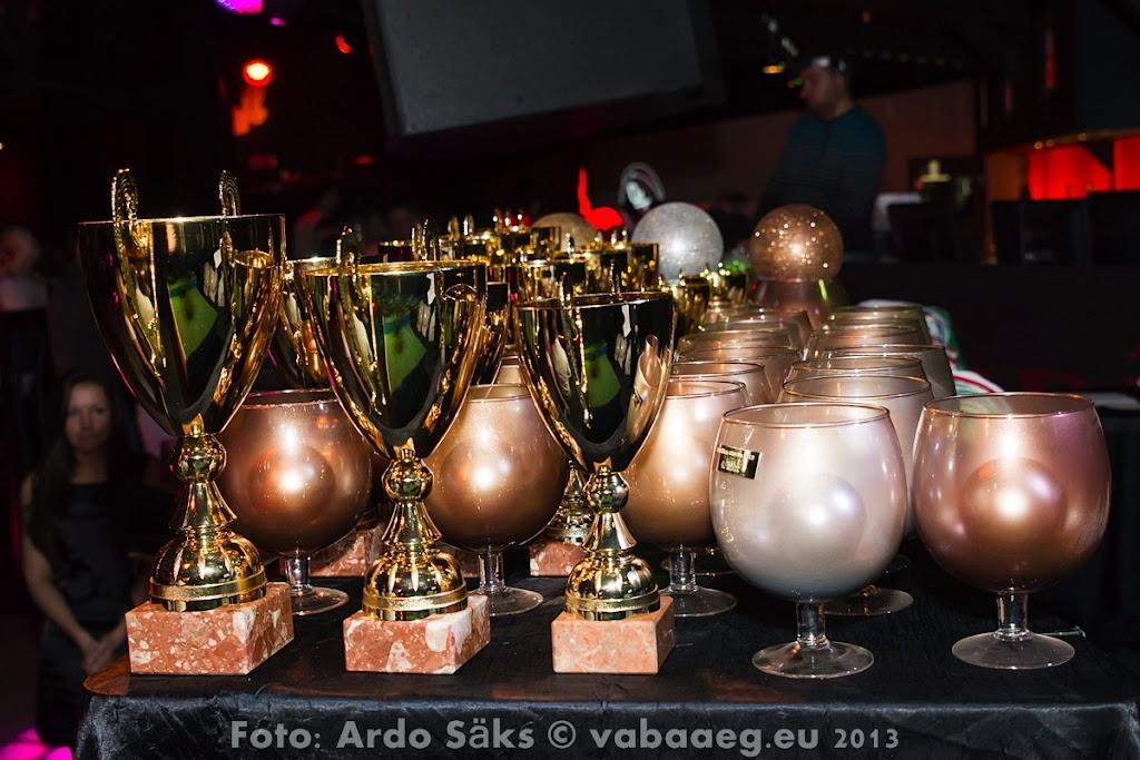 2013.11.30 Kuldpall 2013 - AS20131130FSKP_513S.jpg