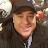 Kurt Zevas avatar image