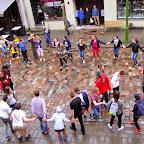 2015-05-10 run4unity Kaunas (91).JPG