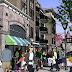 Main_street_plaza.jpg