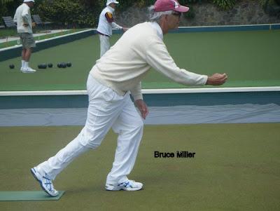 Bruce Millar (Wilton)