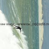_DSC9896.thumb.jpg