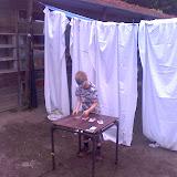 Zomerkamp Welpen 2008 - img933.jpg