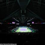 Ambiance - 2015 WTA Finals -DSC_6342.jpg