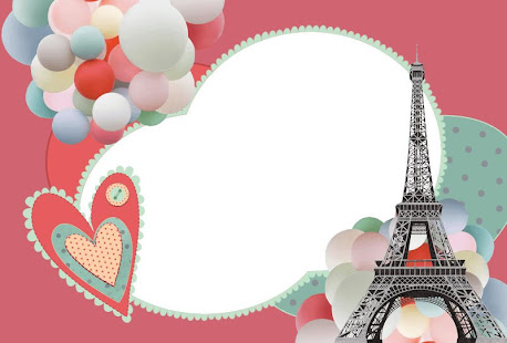 Valentine\'s Day Frames Effects - Apps on Google Play