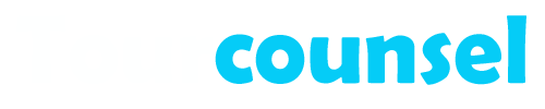 Tourcounsel - Travel Guides, Tips and Stories.