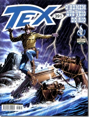 Tex - 391