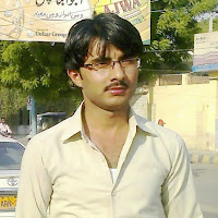 Farhan Amin
