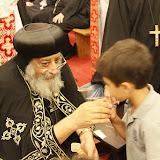 H.H Pope Tawadros II Visit (4th Album) - _MG_1036.JPG