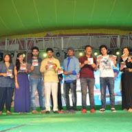 Padesaave Movie Audio Success Celebrations At Machilipatnam