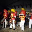 Carnaval de la Tchaux, 17 mars 2007
