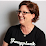 Susan Baier's profile photo