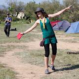 Campaments de Primavera de tot lAgrupament 2011 - _MG_2307.JPG