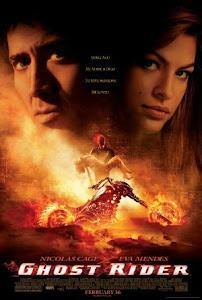 Watch Ghost Rider Online Free 2007